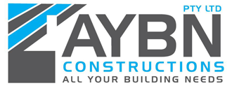 AYBN CONSTRUCTIONS